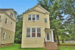 Photo of 50 Franklin Avenue, Pearl River, NY 10965 (MLS # 4855307)