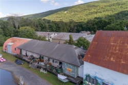Photo of 212 Canal Street, Ellenville, NY 12428 (MLS # 4855361)