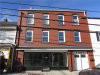 Photo of 296 Main Street, Cornwall, NY 12518 (MLS # 4855574)