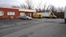 Photo of 110 Industrial Road, New Windsor, NY 12553 (MLS # 4855985)