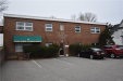 Photo of 1 Old Middletown Road, Unit 1, Pearl River, NY 10965 (MLS # 4900904)