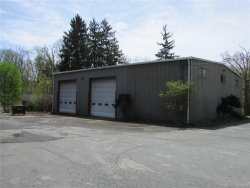 Photo of 2558 US Route 9w, Cornwall, NY 12518 (MLS # 4901952)