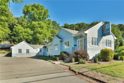 Photo of 189 South Pearl Street, Pearl River, NY 10965 (MLS # 4902731)