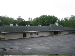 Photo of 2922 US Route 9w, New Windsor, NY 12553 (MLS # 4902836)