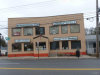Photo of 115 East Main Street, Elmsford, NY 10523 (MLS # 4903703)