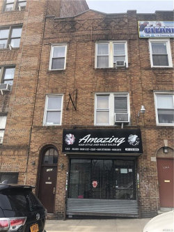 Photo of 1343 Edward L Grant Highway, Bronx, NY 10452 (MLS # 4905284)