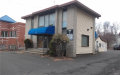 Photo of 400 Route 59, Monsey, NY 10952 (MLS # 4905345)