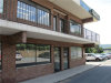 Photo of 146 South Liberty Drive, Unit 16B, Stony Point, NY 10980 (MLS # 4908085)