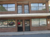 Photo of 146 South Liberty Drive, Unit 15B, Stony Point, NY 10980 (MLS # 4908272)