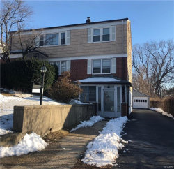 Photo of 446 Westchester Avenue, Port Chester, NY 10573 (MLS # 4908559)