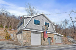 Photo of 1627 Route 9, Garrison, NY 10524 (MLS # 4908759)