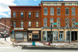 Photo of 396 Main Street, Poughkeepsie, NY 12601 (MLS # 4909280)