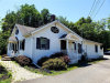 Photo of 1 State Route 416, Campbell Hall, NY 10916 (MLS # 4911274)