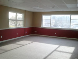 Photo of 134 East Route 59, Nanuet, NY 10954 (MLS # 4912510)