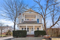 Photo of 16 Terrace Place, Mount Kisco, NY 10549 (MLS # 4912905)