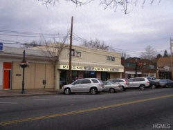 Photo of 75 East Central Avenue, Pearl River, NY 10965 (MLS # 4912923)