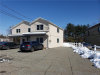 Photo of 148 State Route 17m, Monroe, NY 10950 (MLS # 4912945)