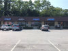 Photo of 273 Route 32, Unit Store 3, Central Valley, NY 10917 (MLS # 4913793)