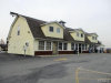 Photo of 871 Route 284, Westtown, NY 10998 (MLS # 4914200)