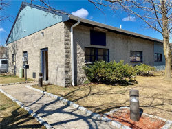 Photo of 1775 Front Street, Yorktown Heights, NY 10598 (MLS # 4915016)