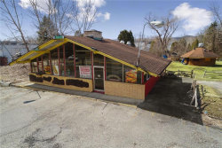 Photo of 3117 Route 22, Patterson, NY 12563 (MLS # 4915119)