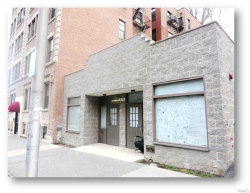 Photo of 570 S Broadway, Yonkers, NY 10705 (MLS # 4915517)