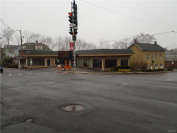 Photo of 2 North Route 9w, West Haverstraw, NY 10993 (MLS # 4918994)