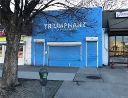 Photo of 266 Riverdale Avenue, Yonkers, NY 10705 (MLS # 4920740)