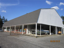 Photo of 3026 US Route 9w, New Windsor, NY 12553 (MLS # 4922553)