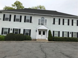 Photo of 320 Manville Road, Pleasantville, NY 10570 (MLS # 4926591)