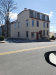 Photo of 51 Greenwich Avenue, Unit DEF, Goshen, NY 10924 (MLS # 4927471)