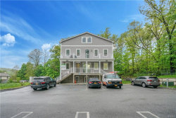 Photo of 412 North Main Street, Unit 201, Monroe, NY 10950 (MLS # 4935089)