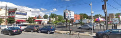 Photo of 644 Soundview Avenue, Bronx, NY 10473 (MLS # 4936882)