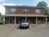 Photo of 2022 Route 284, Slate Hill, NY 10973 (MLS # 4938385)