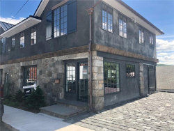 Photo of 5 Stone Street, Cold Spring, NY 10516 (MLS # 4941095)