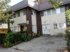 Photo of 140 Stevens Avenue, Mount Vernon, NY 10550 (MLS # 4948786)