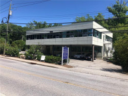 Photo of 540 North State Road, Briarcliff Manor, NY 10510 (MLS # 4955478)