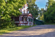 Photo of 1866 Route 284, Slate Hill, NY 10973 (MLS # 4956598)