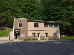 Photo of 600 Route 208, Unit 302, Monroe, NY 10950 (MLS # 4959582)