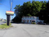 Photo of 2300 South Road, Poughkeepsie, NY 12601 (MLS # 4973656)