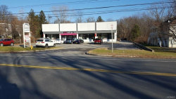 Photo of 2424 State Route 32, New Windsor, NY 12553 (MLS # 4985990)