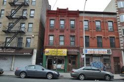 Photo of 647 Courtlandt Avenue, Bronx, NY 10451 (MLS # 5067756)