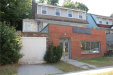 Photo of 44 North Central Avenue, Hartsdale, NY 10530 (MLS # 5076217)