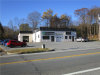 Photo of 97 State Route 17m, Harriman, NY 10926 (MLS # 5117486)