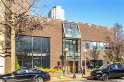 Photo of 200 East Post Road, White Plains, NY 10601 (MLS # 5119712)