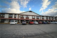Photo of 505 State Route 208, Monroe, NY 10950 (MLS # 6001924)