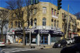Photo of 206 Broadway, Yonkers, NY 10705 (MLS # 6015679)