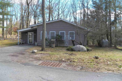 Photo of 87 Pebble Path, Rock Hill, NY 12775 (MLS # 4220183)