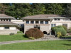 Photo of 46 Sprain Valley Road, Scarsdale, NY 10583 (MLS # 4711067)