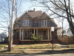 Photo of 47 East Maple Avenue, Suffern, NY 10901 (MLS # 4718424)
